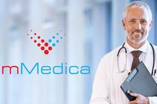 informatyczna obsługa gabinetów medycznych inet kolbuszowa